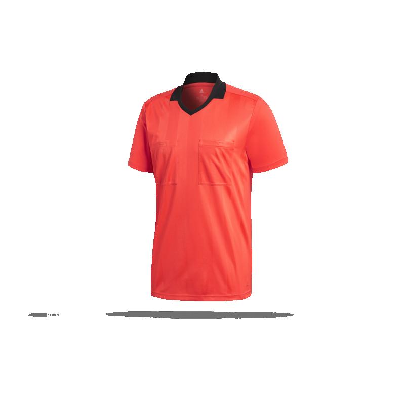 adidas Referee 18 Trikot kurzarm (CV6310)