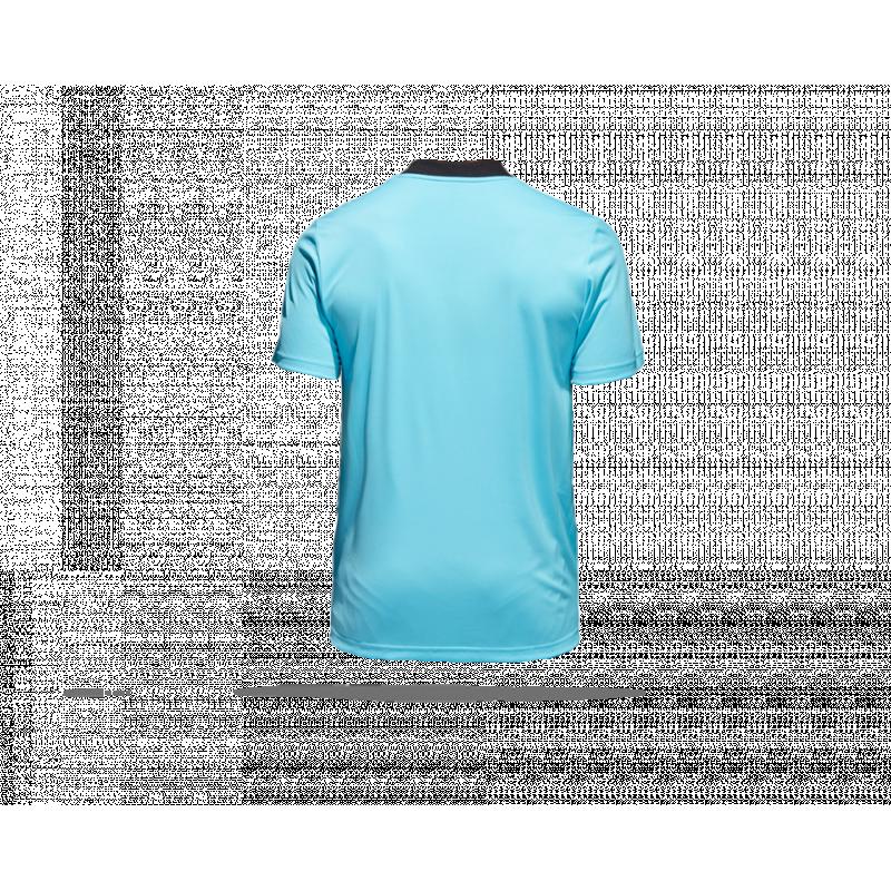 7b18ced20 ... adidas Referee 18 Trikot kurzarm (CV6311) - Blau ...