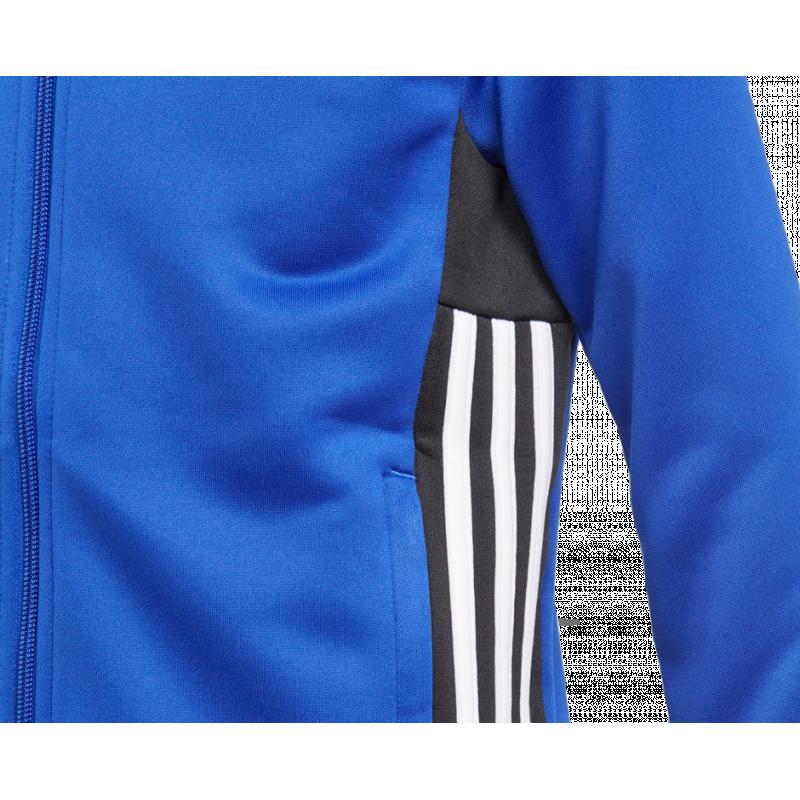 adidas Regista 18 Polyesterjacke Kinder (CZ8630)