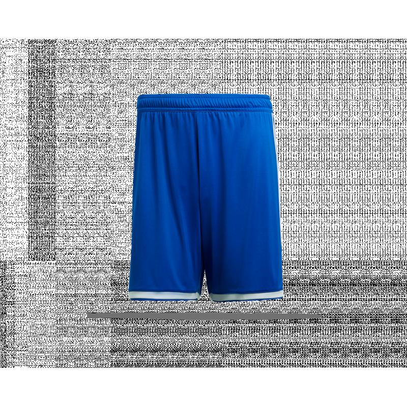 adidas Regista 18 Short Hose kurz (CF9600)
