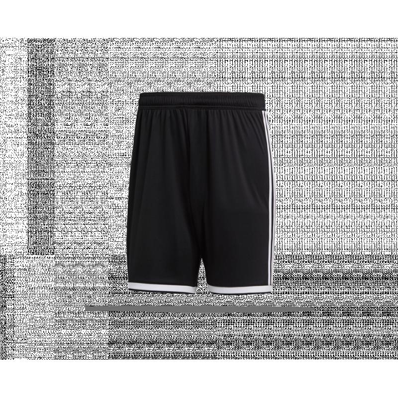 adidas Regista 18 Short Hose kurz Kinder (CF9593k)