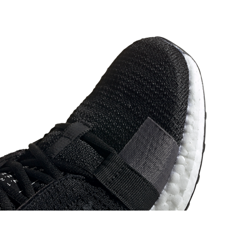 adidas Sense Boost Go Running Damen (F33906)