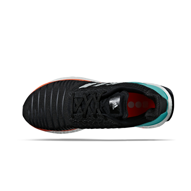 3cec7277a23 ... adidas Solar Boost Running (CQ3168) - Schwarz ...