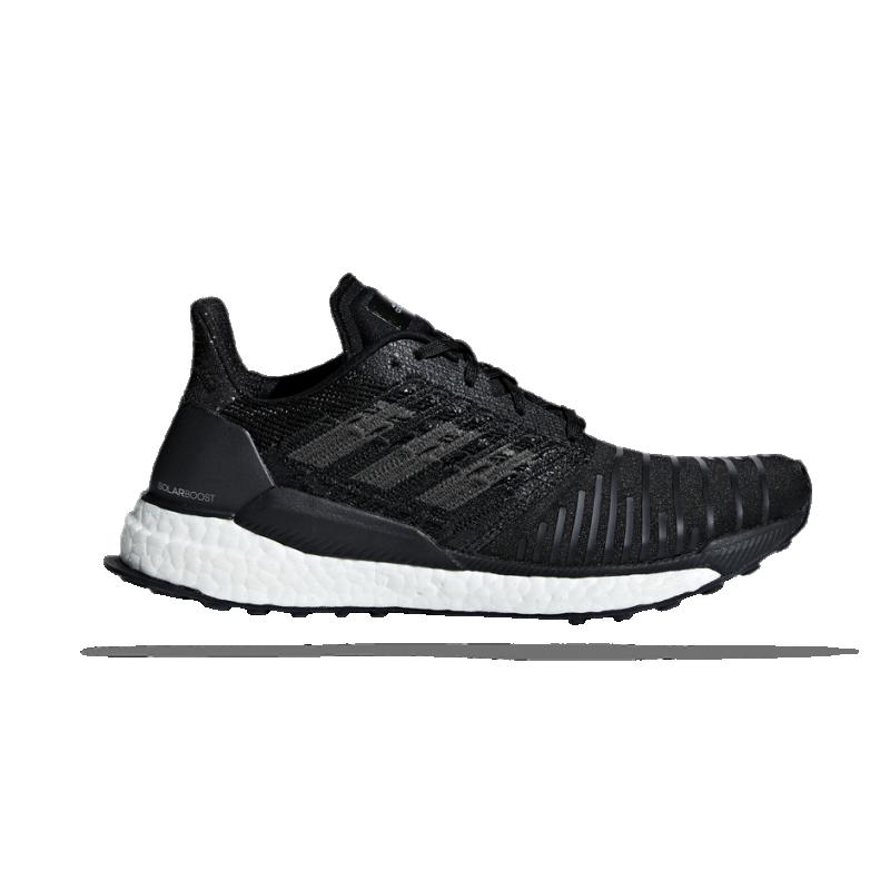 adidas Solar Boost Running Damen (BC0674)