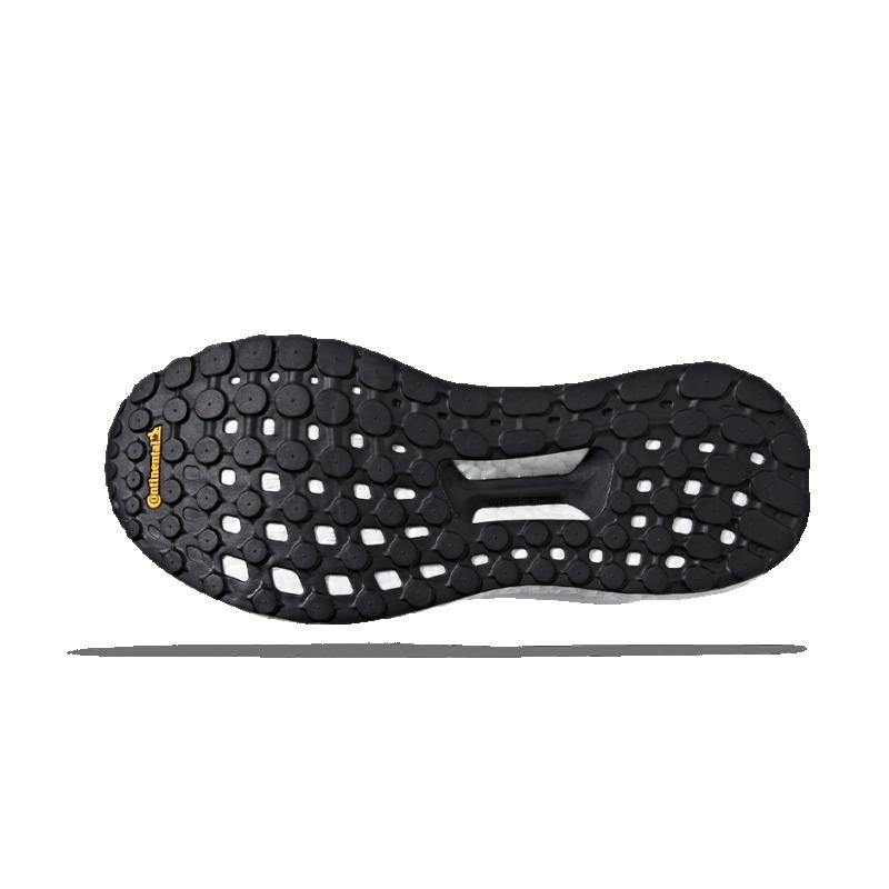 adidas Solar Glide ST Damen Running (BB6617)