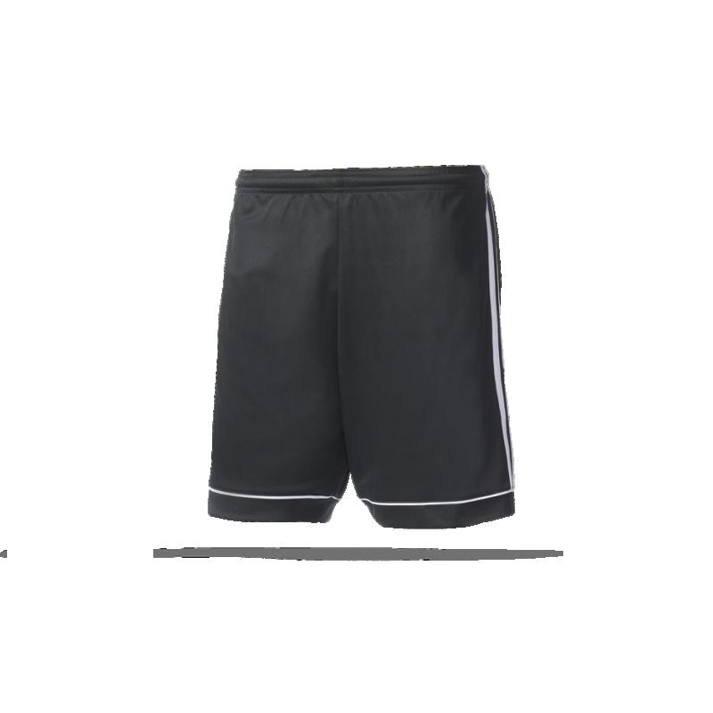 adidas Squadra 17 Short o. Innenslip (BK4766)