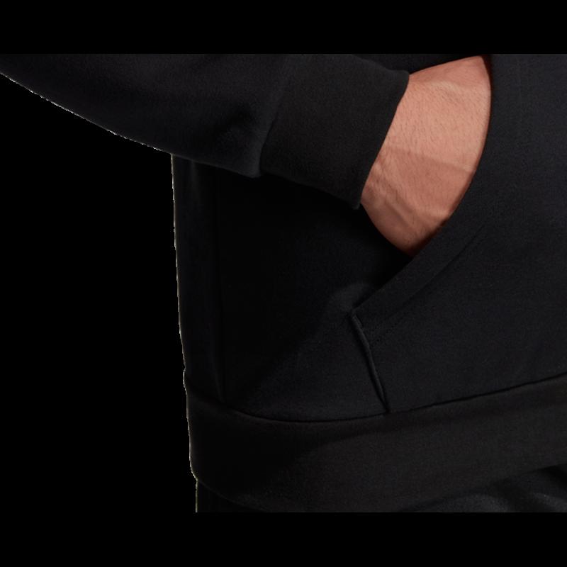 adidas Tango Hoodie Kapuzensweatshirt (DY5821)