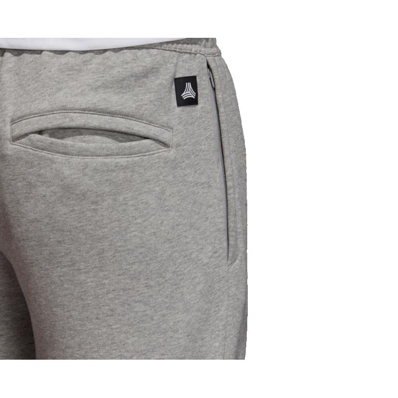adidas Tango Sweat Pant Jogginghose (CZ4005)
