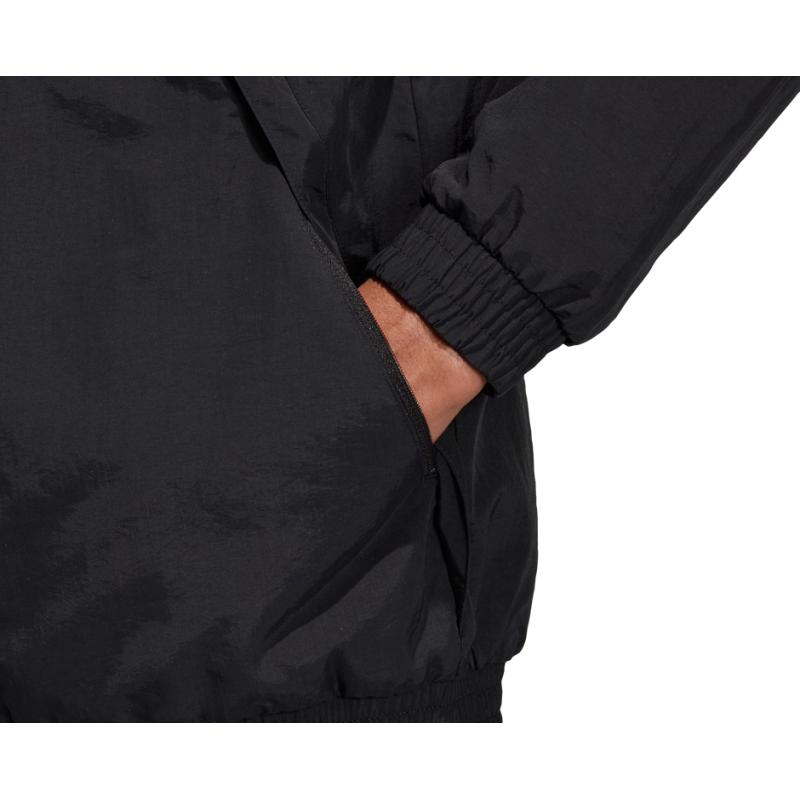 adidas Tango Training Woven Jacke (DP2685)