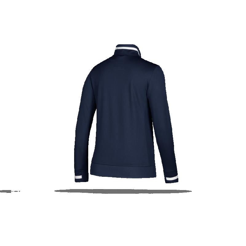 online retailer 3ccfd d9d62 adidas trainingsjacke damen