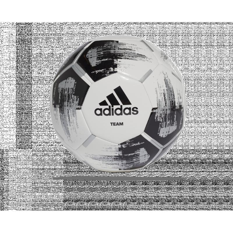 adidas Team Glider Fussball (CZ2230)