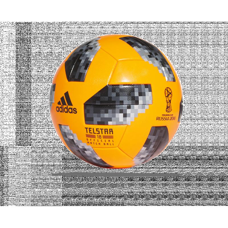 adidas OMB Winter WM Gr5CE8084 Telstar Spielball 2018 ARL4j35