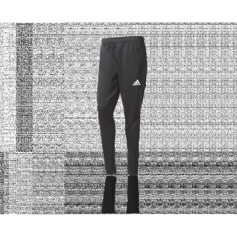 adidas Tiro 17 Training Pant Jogginghose Kinder (BK0351)