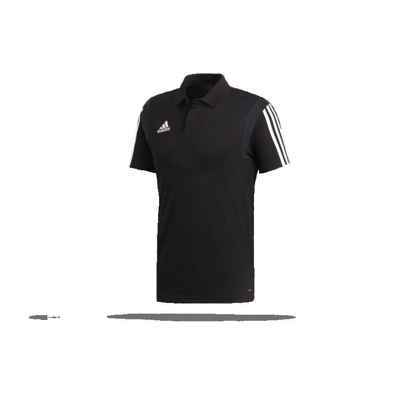 adidas Tiro 19 Poloshirt (DU0867)
