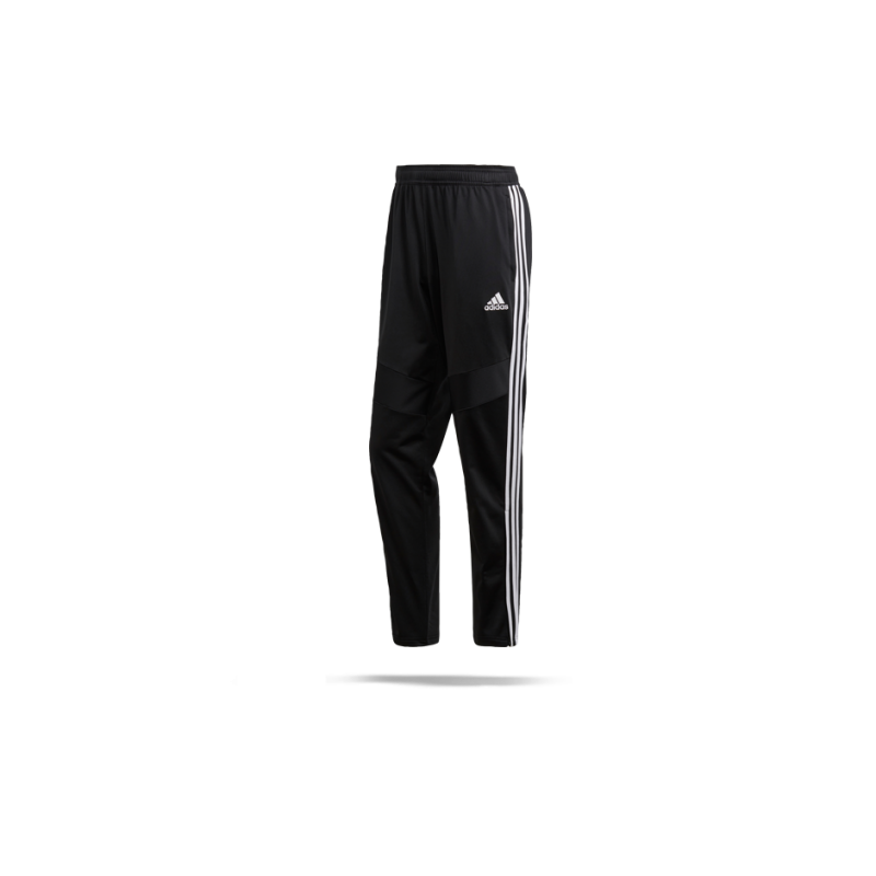 check out newest new styles adidas Tiro 19 Polyesterhose lang (D95924)