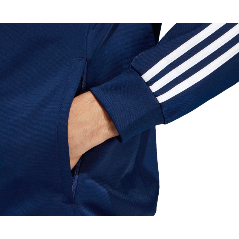 adidas Tiro 19 Polyesterjacke (DT5785)