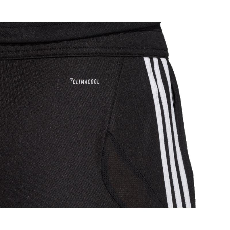 2018 sneakers really cheap 100% quality adidas Tiro 19 Trainingshose Pant Damen (D95957)