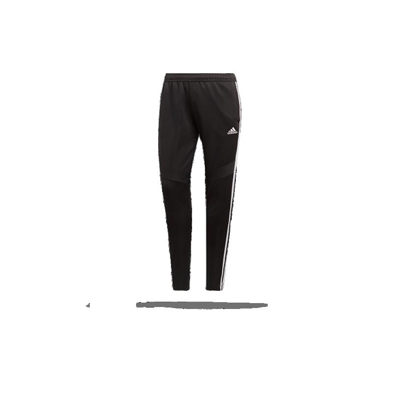 pick up shop best sellers size 40 adidas Tiro 19 Trainingshose Pant Damen (D95957)