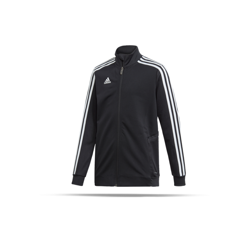 adidas Tiro 19 Trainingsjacke (DJ2594)