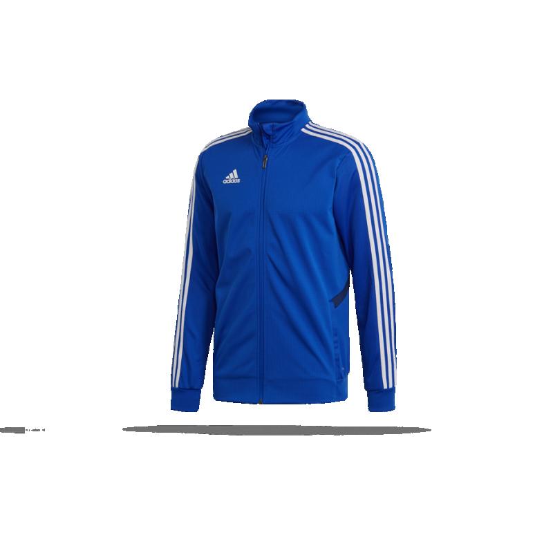 adidas Tiro 19 Trainingsjacke (DT5271)