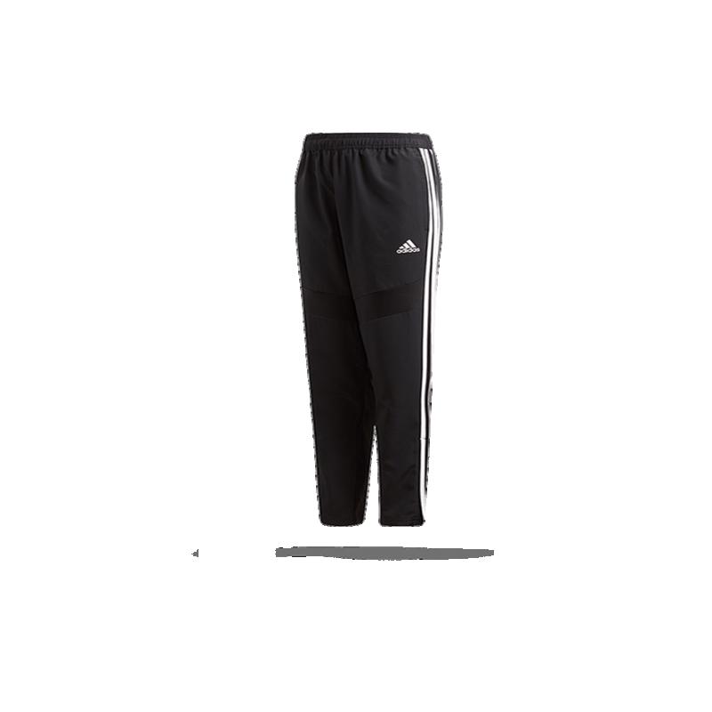 adidas Tiro 19 Woven Pant Trainingshose (D95951)