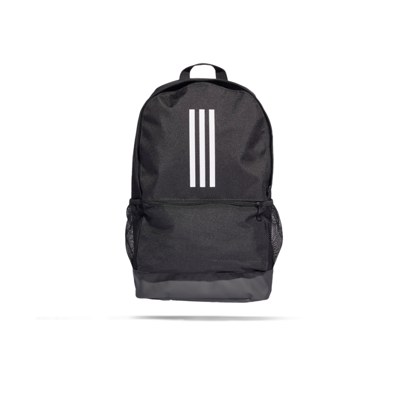adidas Tiro Backpack Rucksack (DQ1083)