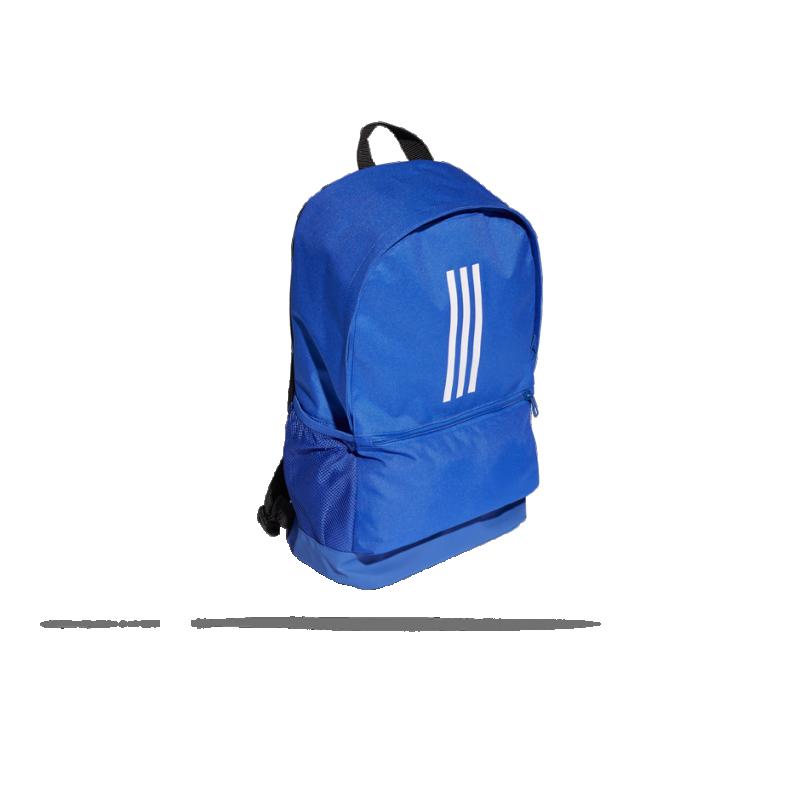 adidas Tiro Backpack Rucksack (DU1996)