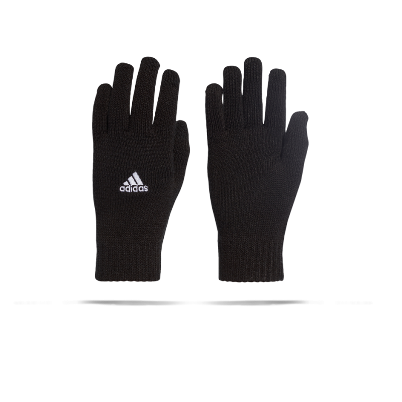 adidas Tiro Feldspielerhandschuh (DS8874) - Schwarz