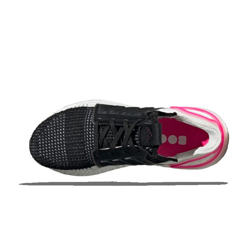 adidas Ultra Boost 19 Running Damen (EF1625)