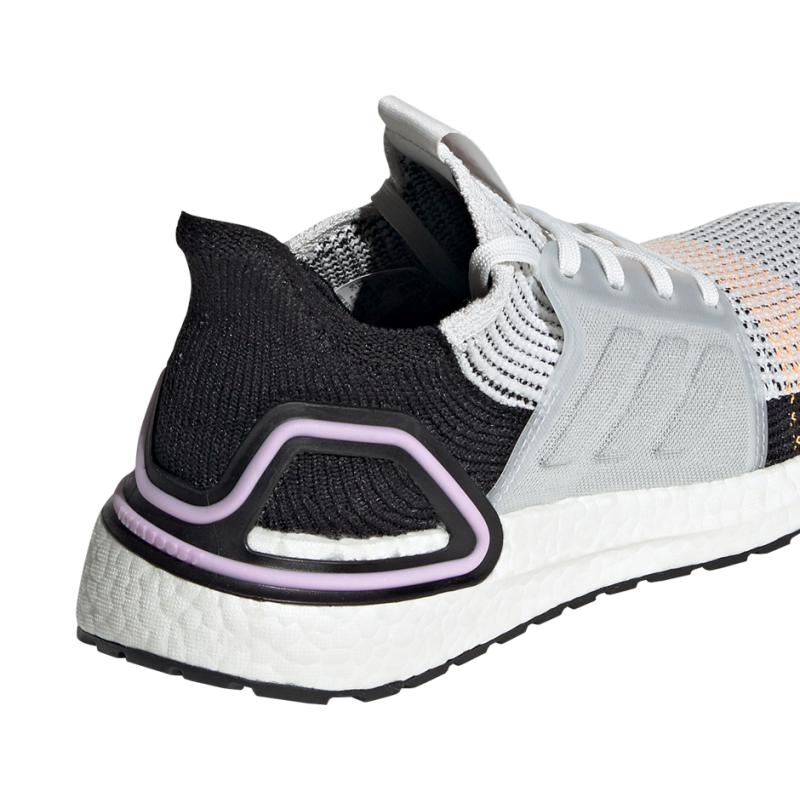 adidas Ultra Boost 19 Running Damen (G27481)