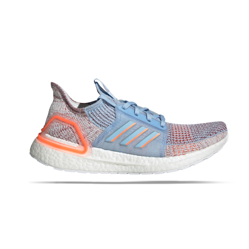 adidas Ultra Boost 19 Running Damen (G27483)