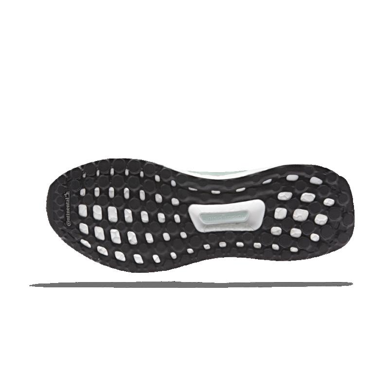 big sale 05547 bf724 ... adidas Ultra Boost Damen (BB6154) - Grau ...