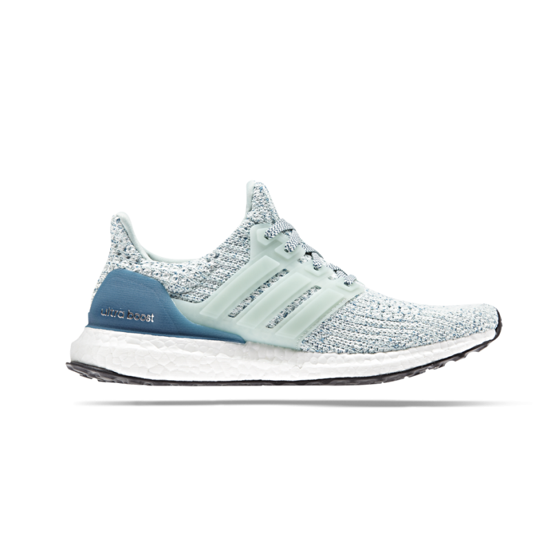 adidas ultra boost damen grau