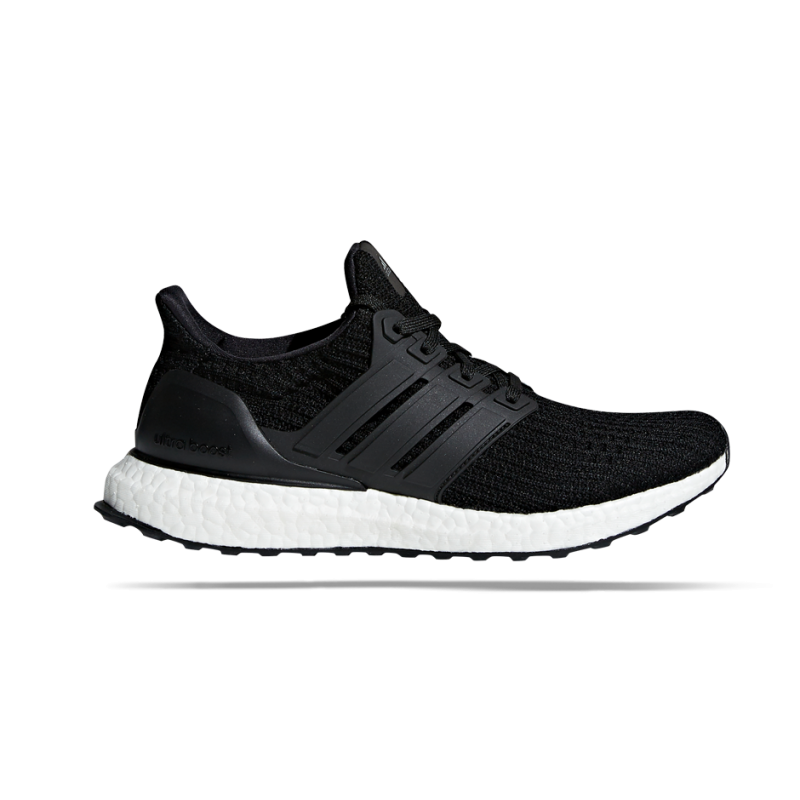 adidas Ultra Boost Running Damen (BB6149)