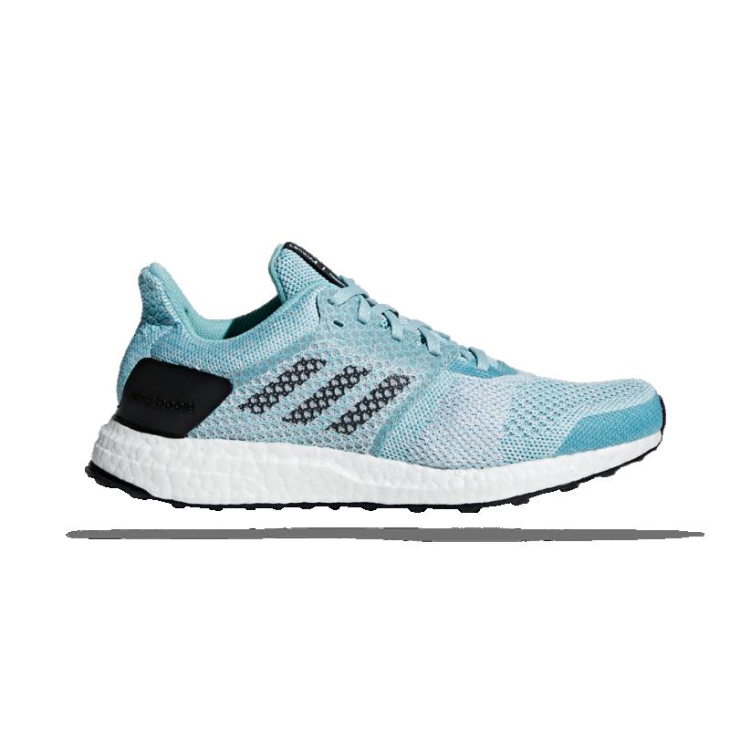 adidas Ultra Boost ST Running Damen (AC8207)