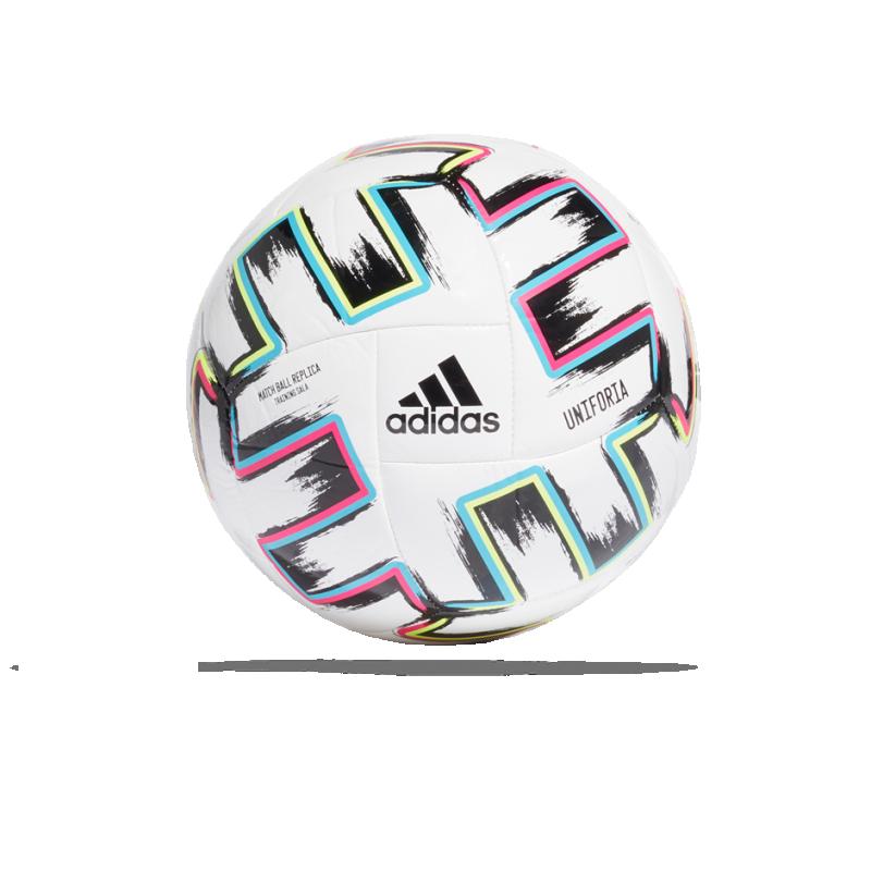 Adidas Uniforia Training Sala Em 2020 Fussball Gr 3 Fh7349
