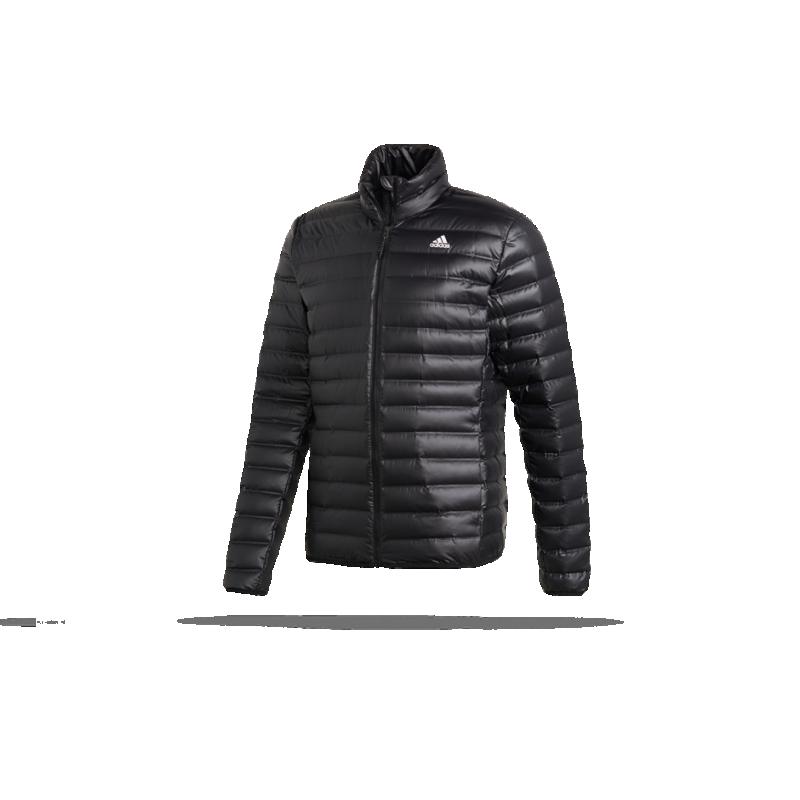 adidas Varilite Jacket Jacke (BS1588)