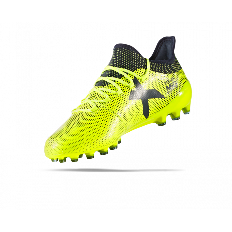 adidas X 17.1 AG S82277