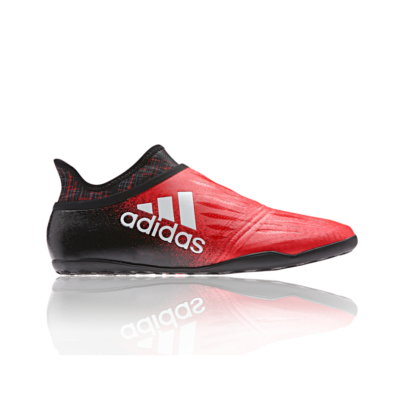 adidas X Tango 16+ Purechaos IN (BY2823) - Rot