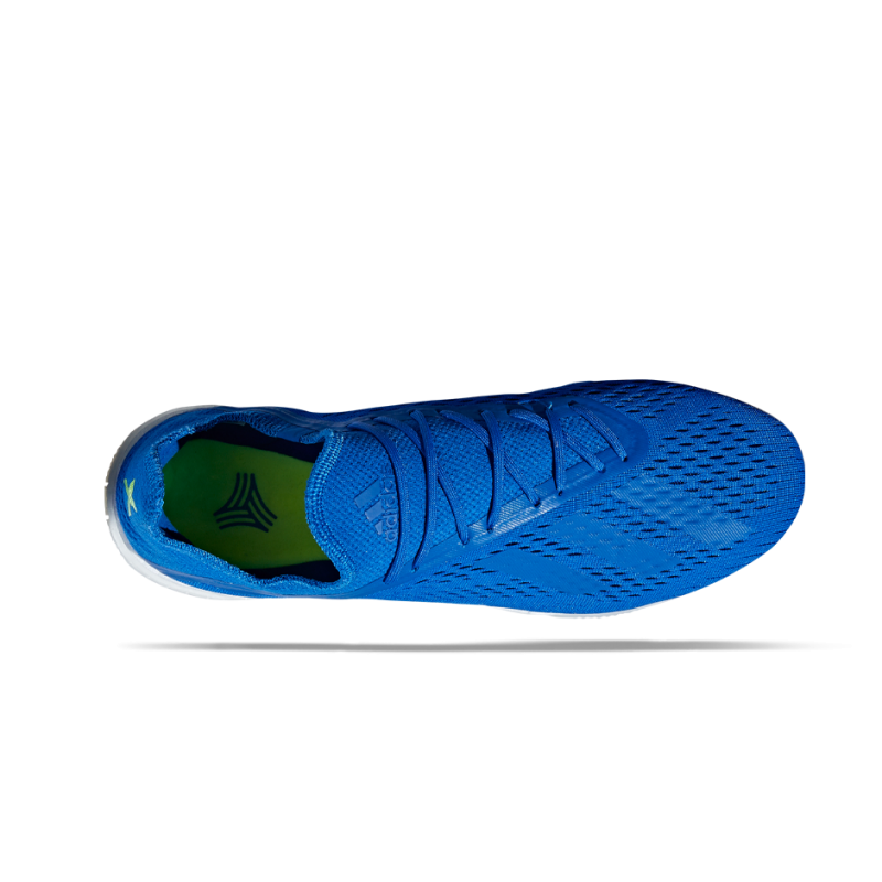 factory price 7884b fd1f2 adidas X Tango 18.1 TR (BB6512)