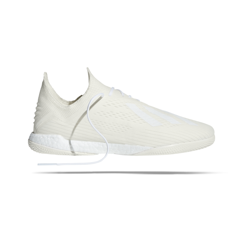 151a2230a adidas X Tango 18.1 TR (DB2281) in Weiß