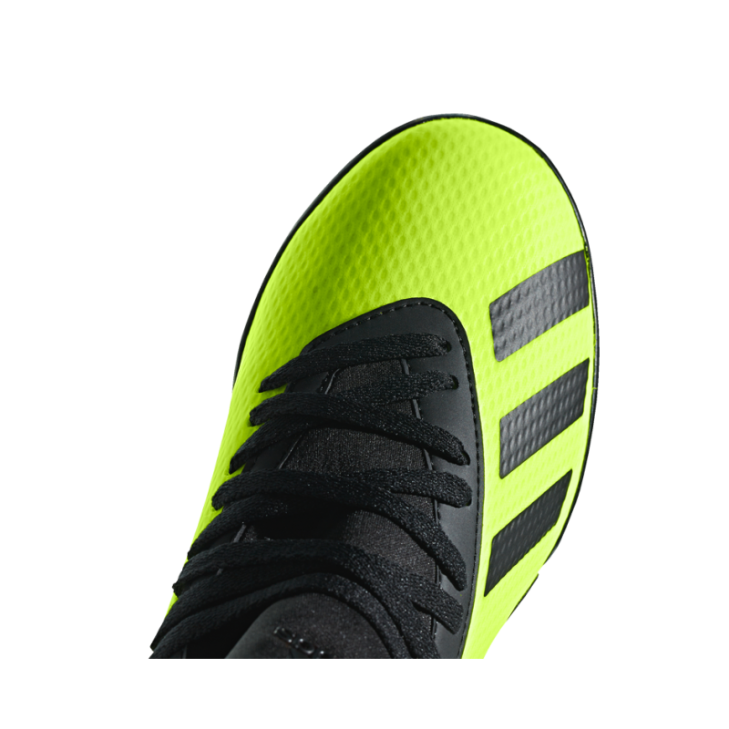 adidas X Tango 18.3 TF Kinder (DB2423)