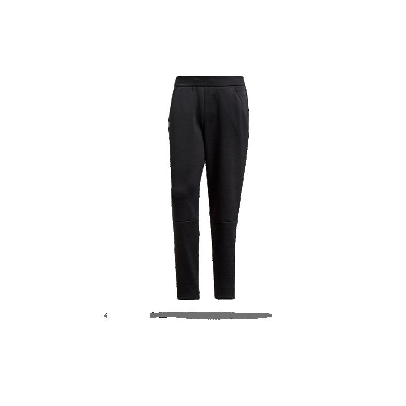 adidas Z.N.E. Tapered Pant Jogginghose (CX0702)