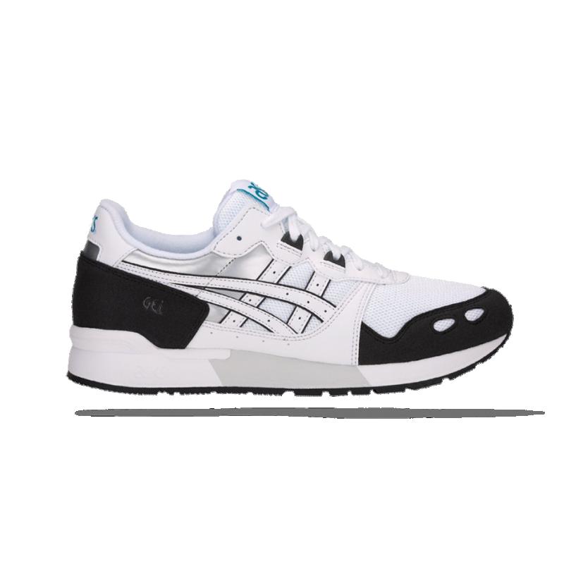 new product 4adb3 7883c ASICS Tiger GEL-LYTE Sneaker (100)