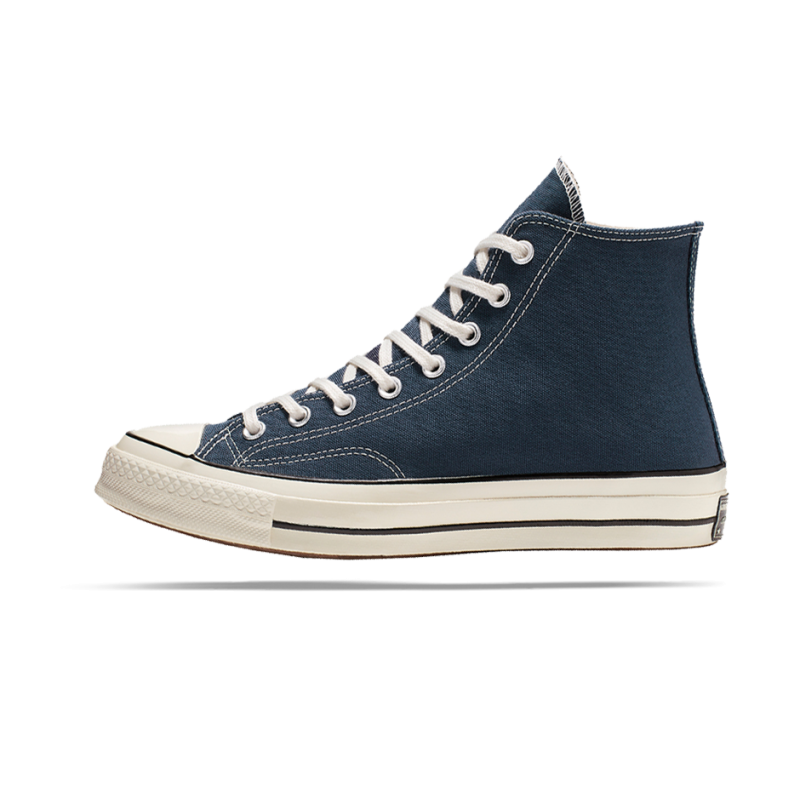 CONVERSE Chuck 70 High Sneaker (467)