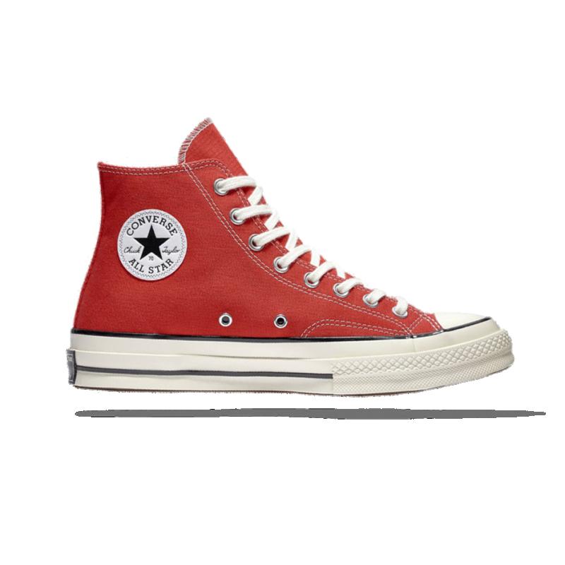 CONVERSE Chuck 70 High Sneaker (603)
