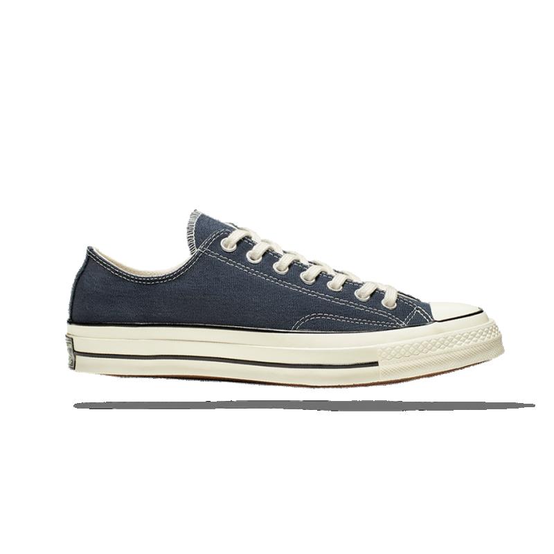 CONVERSE Chuck 70 OX Sneaker (467)