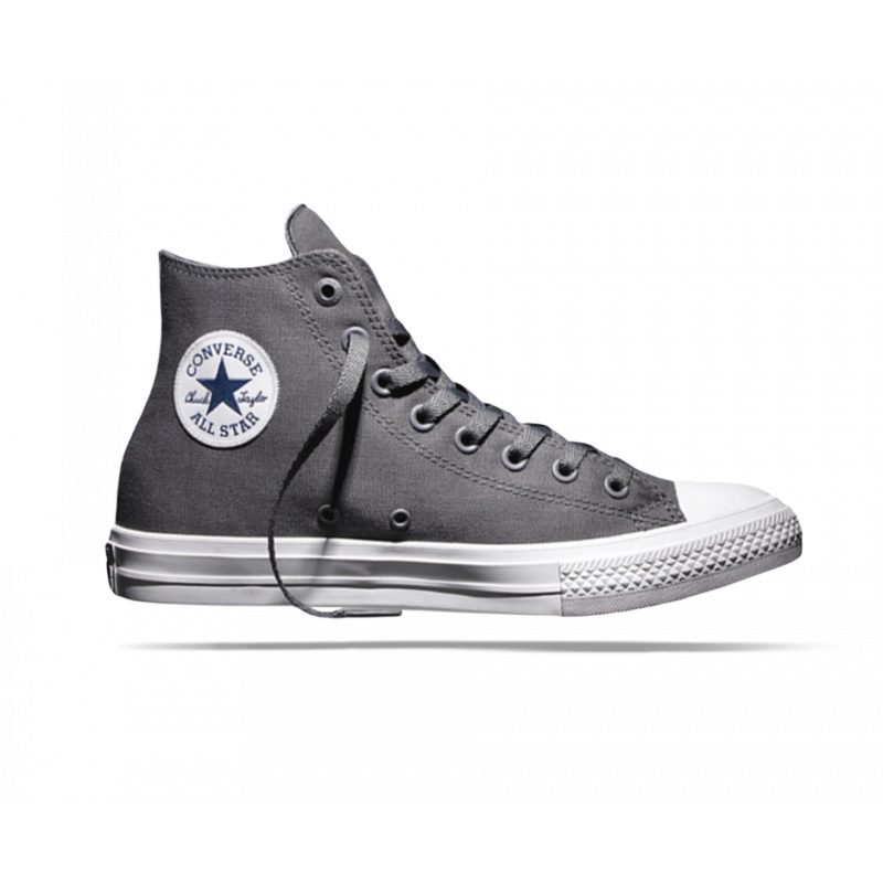CONVERSE Chuck Taylor All Star II High (150147C)