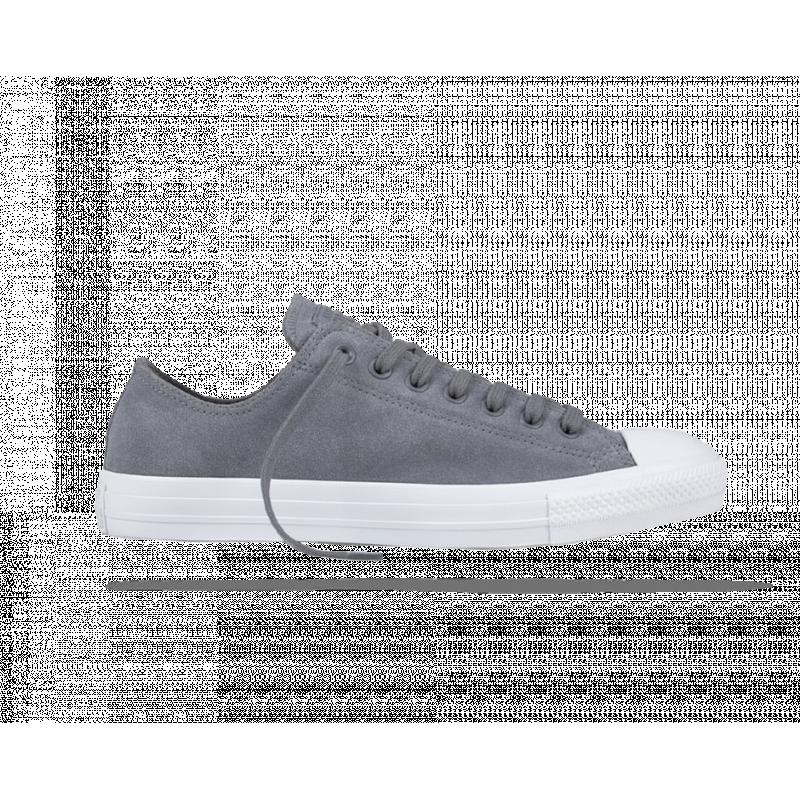 CONVERSE Chuck Taylor All Star OX Sneaker (039)