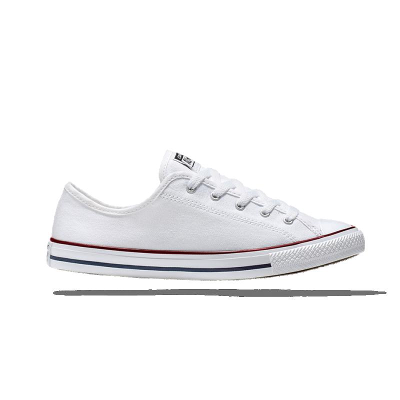 new style 46293 d3719 CONVERSE Chuck Taylor AS Dainty OX Damen Sneaker (564981C)